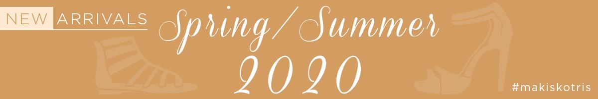 SPRING-SUMMER%202020(SITEBANNER).jpg