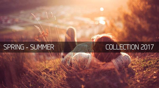 spring-summer-2017.jpg